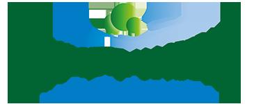 Zahnarzt Lünen⎟Zahnärzte am Seepark⎟Sven Nagel⎟Benjamin Buch⎟Larissa Nagel Logo